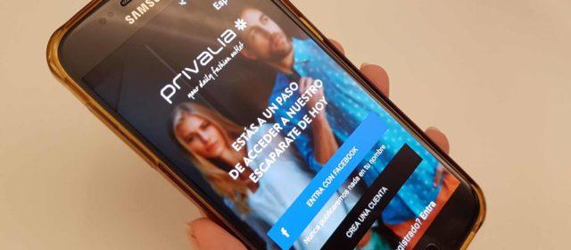 Los datos móviles gratis a cambio de publicidad llegan a España